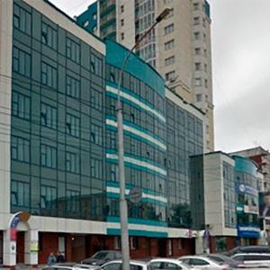 Официальный сайт больницы орск